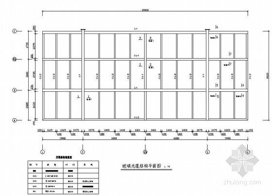 温州推拉篷,etfe膜结构 膜结构,钢结构,膜结构停车棚设计,生产,安装
